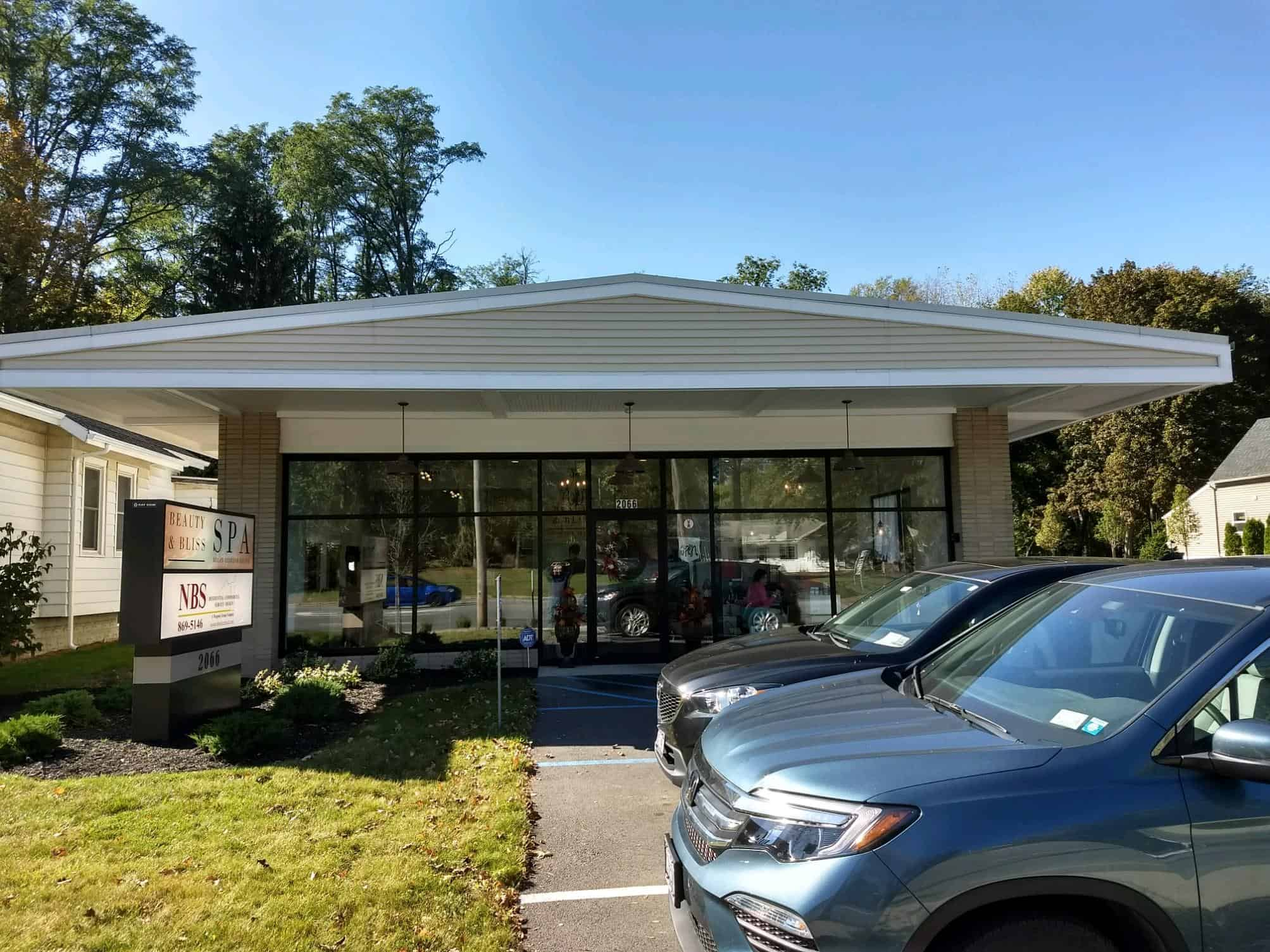 Colonie Apartments For Rent